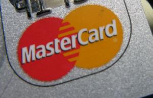 mastercard1
