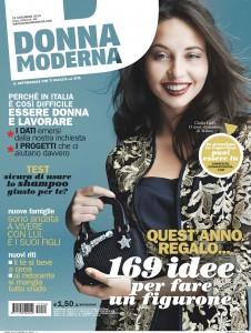 2DM_48 COVER (a)_1