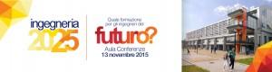 UniRoma3.Ingegneria2025_Logo