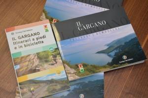 GALgargano Guide TCI-GAL