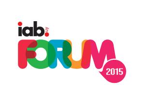 iabforum2015