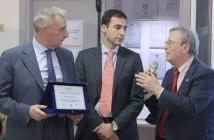 Massimo Bienati, Andrea Saitta, Giancarlo Bianchi