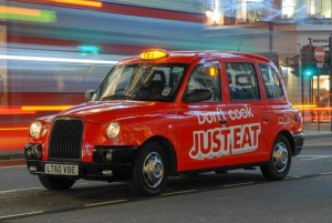 just-eat-taxi-2_0