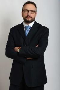 PaoloValentini_Piteco