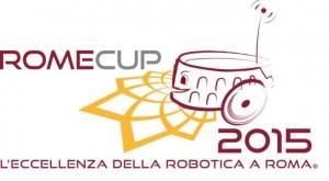 RomeCup2016