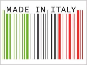 made_in_italy_logo