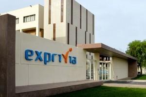exprivia1