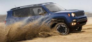 jeep-renegade2016-usa