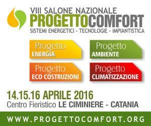 progettocomfort2016