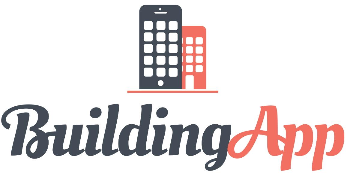 Digital Magics E Nice Lanciano Building App Startup