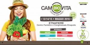 CAMBIOVITA-6X3-01