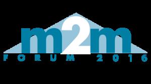 M2M2016