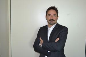 Massimo Romagnoli, Positive Technologies