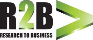 R2B_logo
