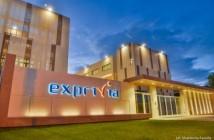 exprivia-151222154203_medium