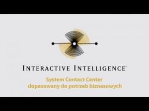interactiveintelligence