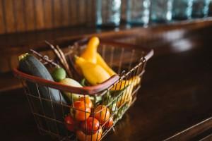 E-commerce crescita del settore alimentare in Italia