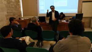 Salvatore Latronico_piano di sviluppo 2016_2019