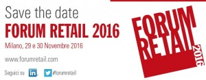 forum-retail-2016-save-the-date