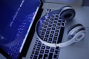 technologysoftware