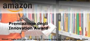 Amazon-Innovation-Awards2016