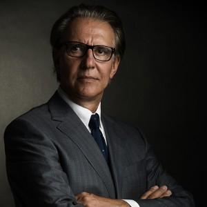 Giuseppe_Moro_presidente e amministratore delegato