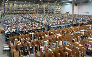 Amazon_magazzino