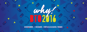 bto2016-why-logo