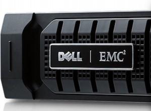 Dell.EMC
