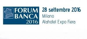 iir_forum-banca-2016-logo-data