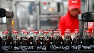 coca-cola-hbc