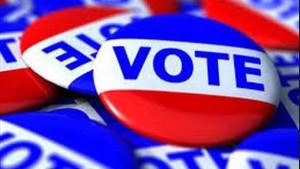 votefundraising