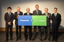 global-partnership-panasonic-schneider-electric
