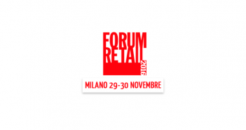 forum-retail-2016-660x400