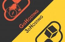 gishosting