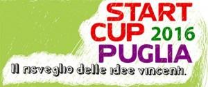 start-cup2016puglia