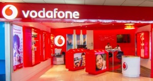 vodafone-office