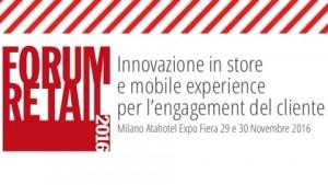 forum-retail2016