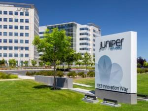 juniper-networks_w_640