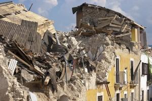 terremoto2016