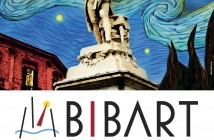 bibart-adv1