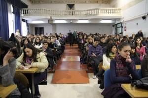 dipartimento-di-giurisprudenza-unifg_aula-magna