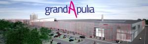 grand-apulia
