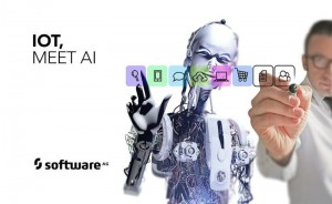 softwareag_zementis_artificial_intelligence