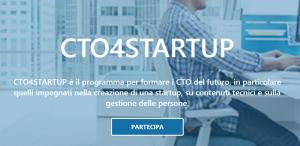 cto4startup