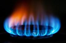 gas-energy