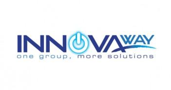 innovaway1