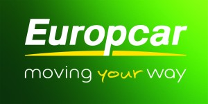 EUROPCAR BB-ColorGt_Bkgd