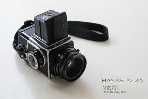 Hasselblad_lens