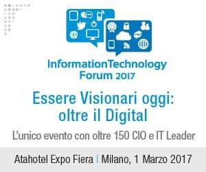 informationtechnologyforum2017